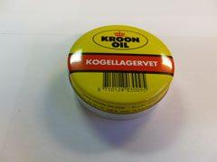 KOGELLAGERVET KROON  65 GR